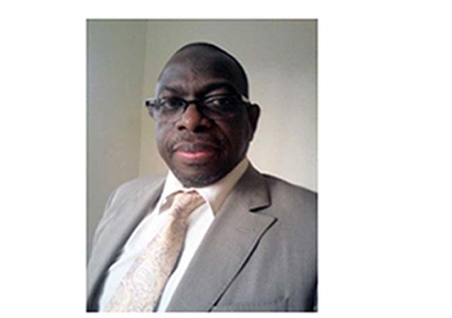 Rencontre avec Seydou Sissouma (Commissaire chargé du département Développement Humain de la Commission de l'UEMOA)