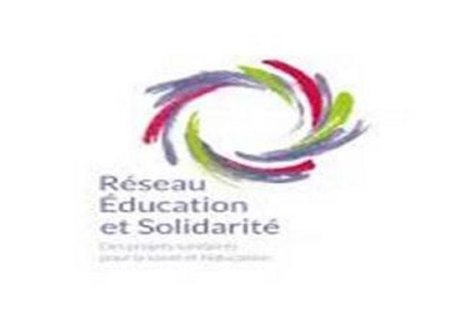 Mise en place d'une mutuelle des enseignants du Burkina Faso, Ouagadougou, le 28 Octobre 2015