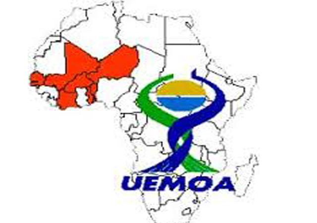 Première participation de PASS en tant qu'invité au Comité Consultatif de la Mutualité Sociale de l'UEMOA, Dakar du 14 au 16 Décembre 2015
