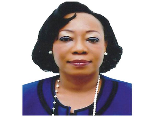 Rencontre avec KONE Colette, Directeur Général de l'Agence Ivoirienne de Régulation de la Mutualité Sociale (AIRMS)