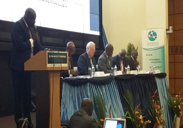 Le pari d'Abidjan, réussi pour l'AIM et pour l'UAM