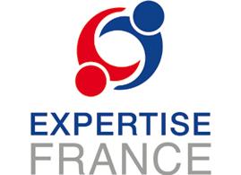 Partage d'expérience entre le PASS et Expertise France - 16 Mai 2017
