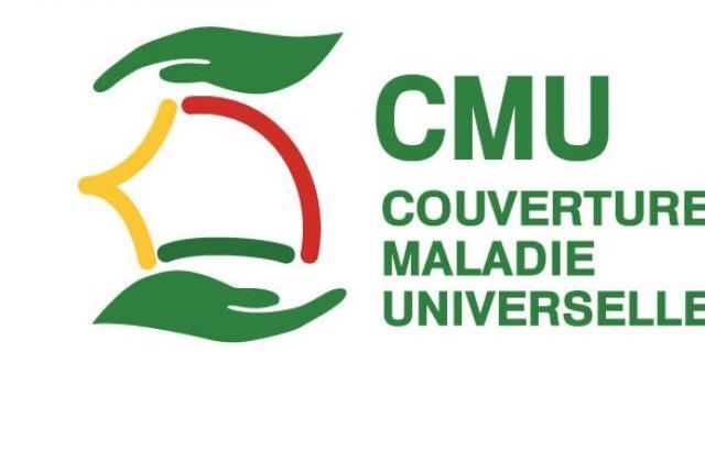 Echanges avec l'Agence de la Couverture Maladie Universelle (ACMU) - 26 Juillet à Dakar