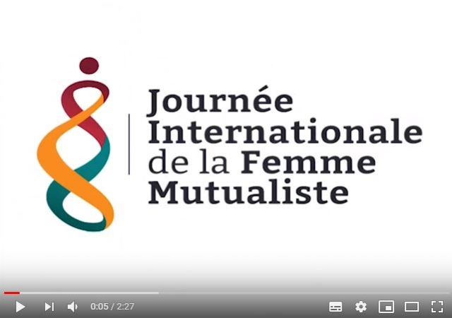 2ème édition de la Journée Internationale de la Femme Mutualiste (Jifm) - 4 Mars 2020 à Abidjan (Côte d'Ivoire)