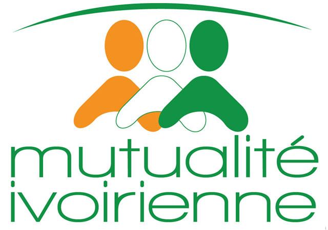 Mutualité Ivoirienne : le premier Conseil d'Administration se réunit le 11 mai 2016