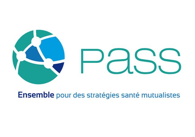 Rapport d'activité 2015 du PASS : Découvrez le résumé exécutif de l'activité du programme en 2015