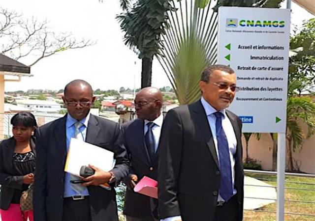 La couverture maladie universelle du Gabon face à de nouveaux défis