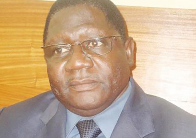 Mali : questions au directeur de la CANAM : « Aujourd'hui, l'AMO est sur la bonne pente »