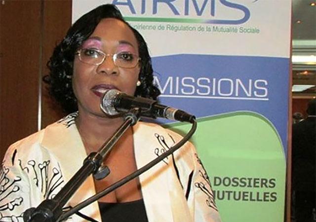 Première réunion d'informations de l'Agence Ivoirienne de Régulation de la Mutualité Sociales, Abidjan le 11 décembre 2015 : 68 mutuelles sociales déjà recensées en Côte d'Ivoire