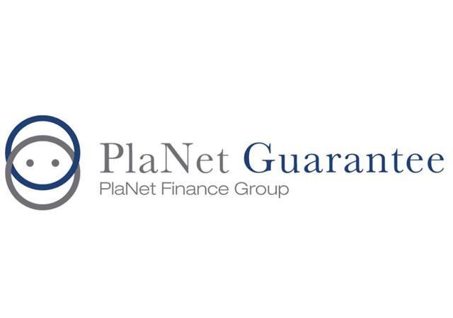 Zoom sur Planet Guarantee, acteur de la microassurance en Afrique