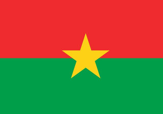 La loi sur le régime d'assurance maladie universelle au Burkina Faso enfin votée le 5 septembre 2015