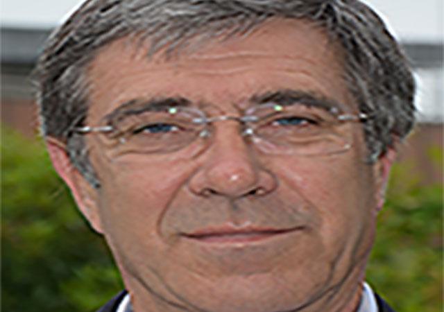 Rencontre avec Alain Yvergniaux, Président du Groupe EVOA - 11 septembre 2015