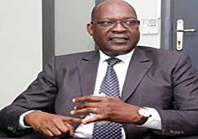Couverture Maladie Universelle : la réaction d'Adama NDYIAYE, Président de la FANAF