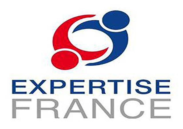 Mission de consultance d'Expertise France (volet protection sociale) à Abidjan - du 16 au 26 Août 2015 en Côte d'Ivoire