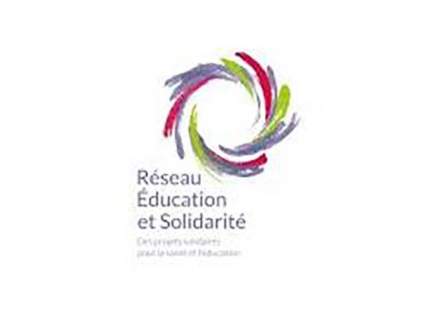 Assemblée Générale du Réseau Education et Solidarité (RES) à Ottawa - 20 Juillet 2015 (Canada)