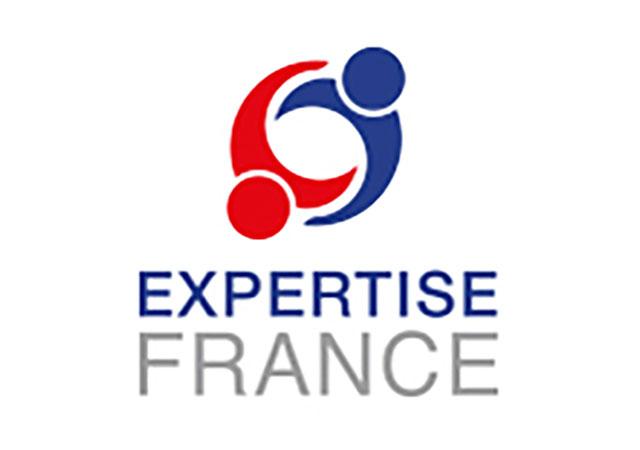 L'ADECRI devient EXPERTISE FRANCE 15 Juin 2015