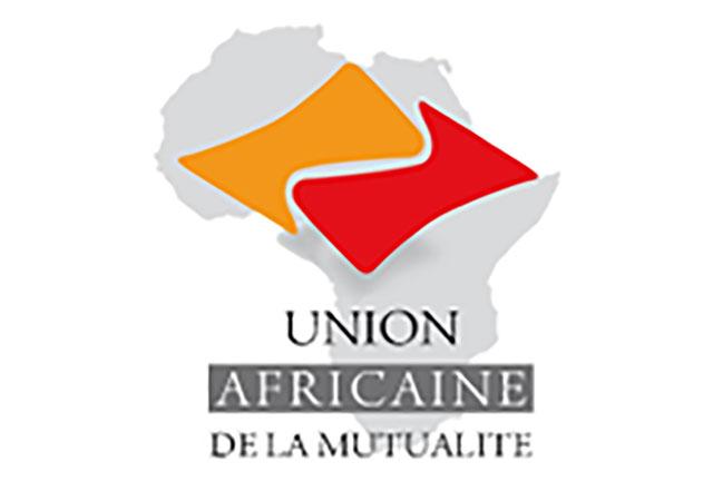 UAM-AFRO : travaux de mise en place de la future faîtière en Côte d'Ivoire - Avril à Mai 2015