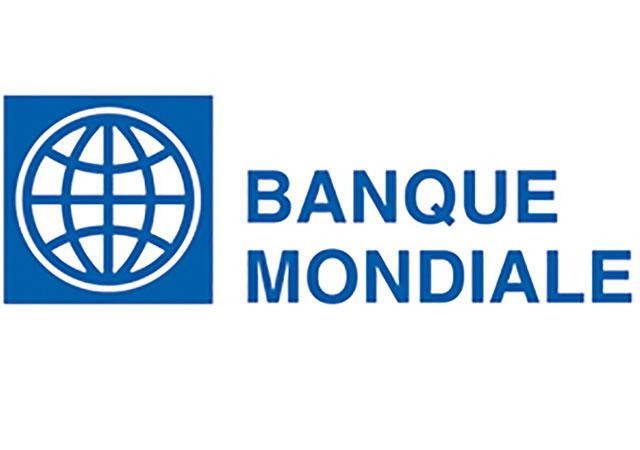 Entretien Pass - Banque Mondiale le 28 Janvier 2015 - Côte d'Ivoire