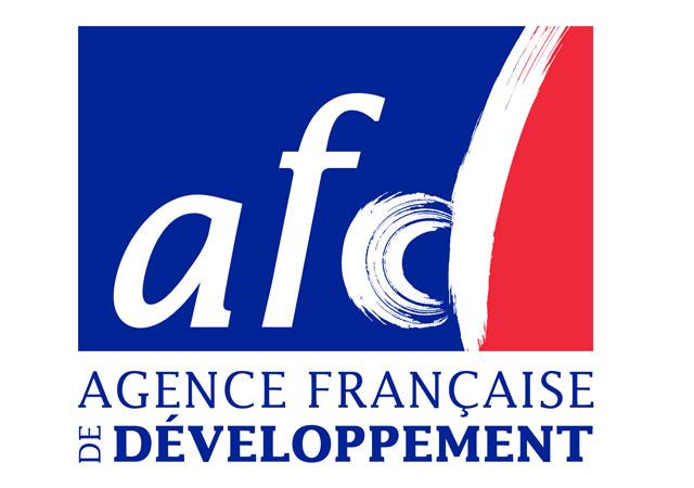 Rencontre du Pass et de l'Agence Française de Développement (AFD) en Côte d'Ivoire - 10 Décembre 2014
