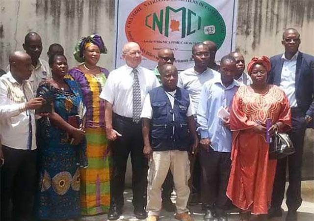 Couverture maladie «Santé Eco» la formule des artisans