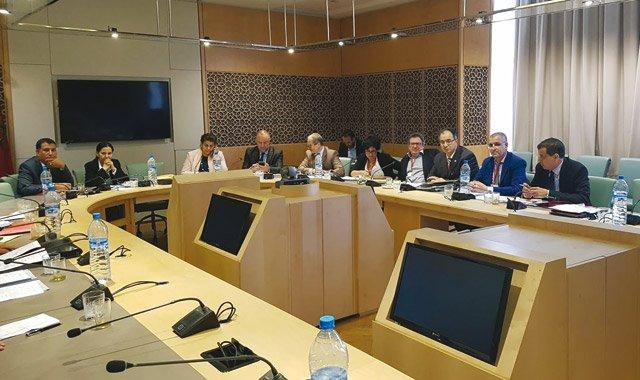 Projet de Code Mutualiste marocain: Les médecins dentistes montent au créneau