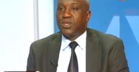 Sénégal : Cheikh MBENGUE (DG CMU) : ''Dans le monde rural, le Plan Sésame n'est pas appliqué...''