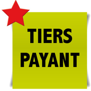 Symposium international sur le tiers payant au Maroc  - 16 septembre 2016