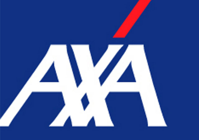 Axa « en 2015 le chiffre d'affaire des activités d'AXA en Afrique s'est élevé à 676 milliards d'Euro »