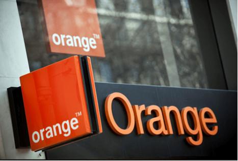 Orange se dote d'un centre d'expertise en conformité pour ses activités bancaires en Afrique