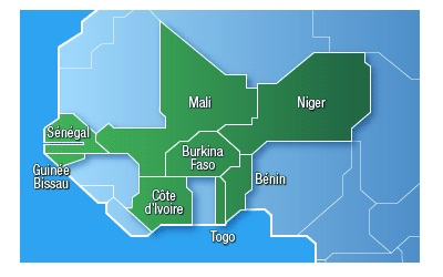 Les plateformes des mutualistes de l'Uemoa harmonisent leurs connaissances - 31 octobre au 05 novembre 2016 à Lomé (Togo)