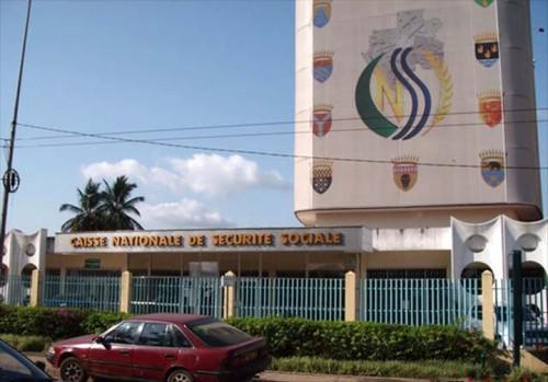 Le gouvernement gabonais travaille sur la mise en place d'un code de protection sociale