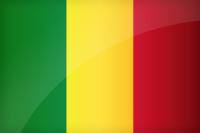 Où en est le régime d'assurance maladie universelle au Mali?