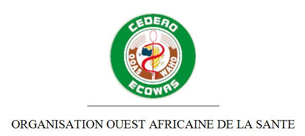 Rencontre des parlementaires de la CEDEAO, de la Mauritanie et du Tchad - 17 au 19 Juillet 2017