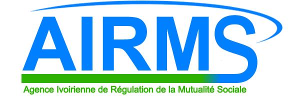 L'AIRMS a organisé une formation pour les mutuelles ayant reçu leur immatriculation sur le Plan Comptable de la Mutualité Sociale - 4 au 5 Juillet 2017 à Abidjan (Côte d'Ivoire)