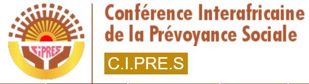 1er forum sur la Couverture Maladie dans la zone CIPRES - 04 au 06 octobre 2017 à Brazzaville (République du Congo)