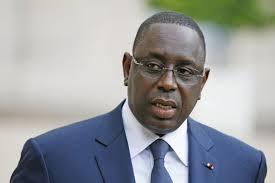 Le Sénégal a participé à une rencontre de haut niveau sur la CMU en marge de la 72è Assemblée Générale de l'ONU - 19 septembre 2017 à New York (Etats-Unis)