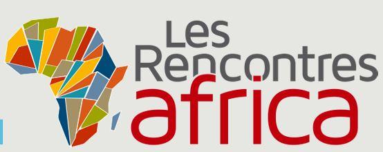 Rencontre Africa - 02 et 03 Octobre 2017 à Abidjan (Côte d'Ivoire)