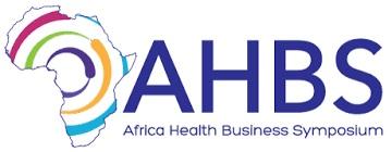 Symposium sur la solvabilisation des systèmes de santé africains, et en particulier la Couverture Sanitaire Universelle - 06 au 07 Novembre 2017 à Dakar (Sénégal)
