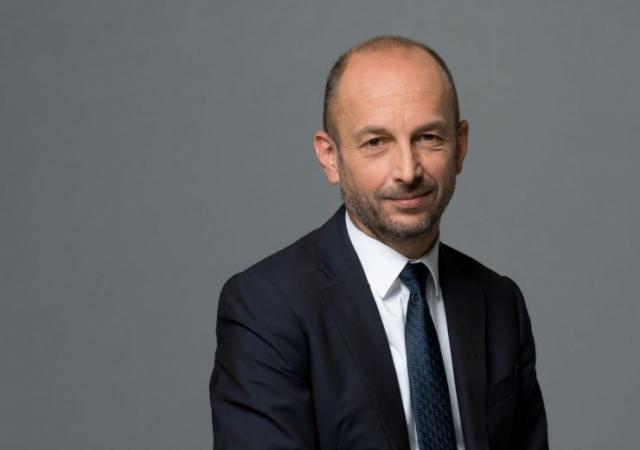 Thierry Beaudet à Abidjan puis à Ouagadougou - 23 au 28 Février 2018