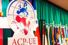 Post-Cotonou, vers une modernisation du partenariat ACP