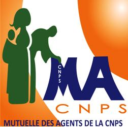 Assemblée générale de la Mutuelle des Agents de la Caisse Nationale de Prévoyance Sociale - du 04 au 05 Avril 2018 à Yamoussoukro (Côte d'Ivoire)