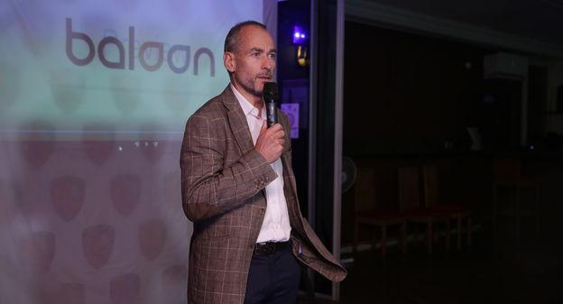 Côte d'ivoire : Baloon, le courtier 100% digital en quête de visibilité