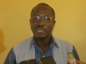Interview Gabriel Compaoré chargé de la communication et du plaidoyer de l'Ong ASMAD : '' L'Assurance maladie universelle est une grande mesure sociale qui touchera toute la population''