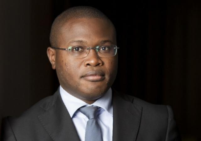 Le Bénin lève 127 millions d'euros pour financer le projet de l'Assurance pour le Renforcement du Capital Humain (Arch)