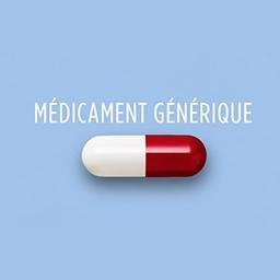 2è édition du café de la santé solidaire sur le médicament générique - Mai 2019 Abidjan (Côte d'Ivoire)