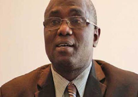 Au Sénégal, la CMU digitalise son système d'information
