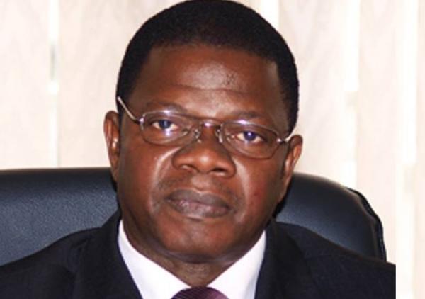 La CMU en Côte d'Ivoire ne prendra pas en compte les pathologies lourdes - 30 Mars 2019 Abidjan (Côte d'Ivoire)