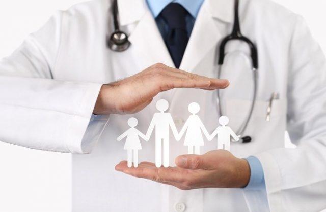Le fonctionnement de la Caisse marocaine de l'assurance maladie a été validé - 12 Juillet 2019 à Rabat (Maroc)