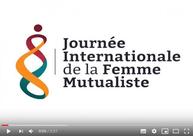 2è édition de la Journée Internationale de la Femme Mutualiste - 4 et 5 mars 2020 à Abidjan (Côte d'Ivoire)