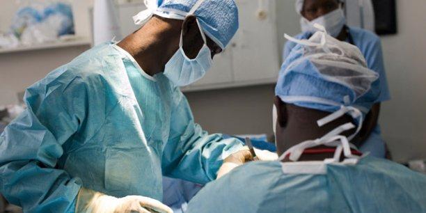Tchad : comment va être financée la couverture santé universelle ?